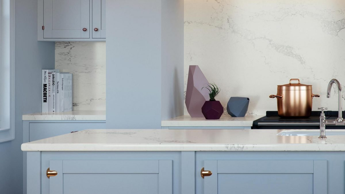 Caesarstone wall panels cost bath bench for disabled